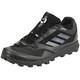 adidas TERREX Trailmaker GTX scarpe da corsa Uomo nero